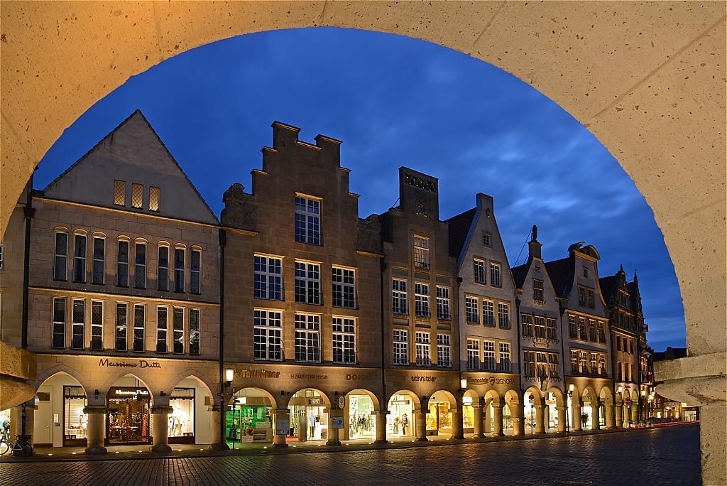 Münster (71)