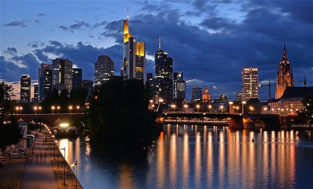 Hessen (214)