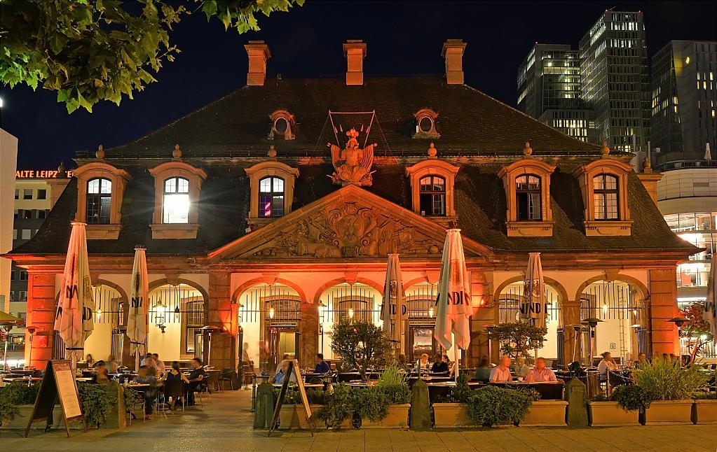 2015 07 16 11 Frankfurt Hauptwache Barock Erb 172930 Vjohann Jakob