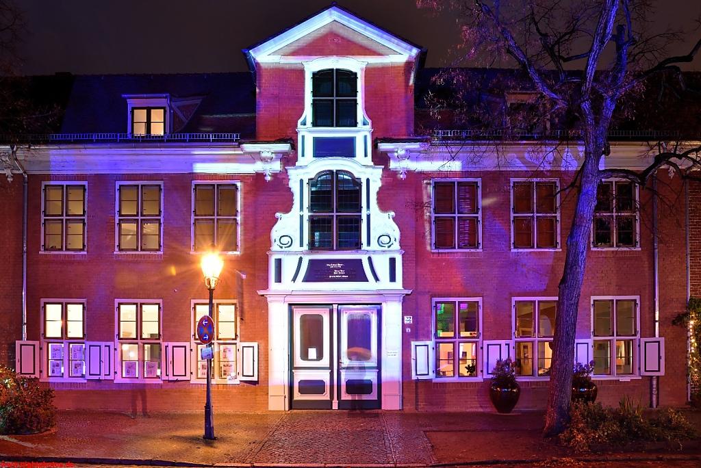 Potsdam Lichtspektakel 2016 (7)