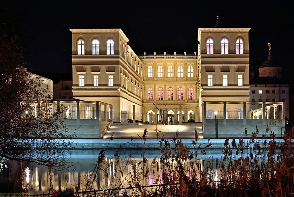 Potsdam Museum Barberini (10)