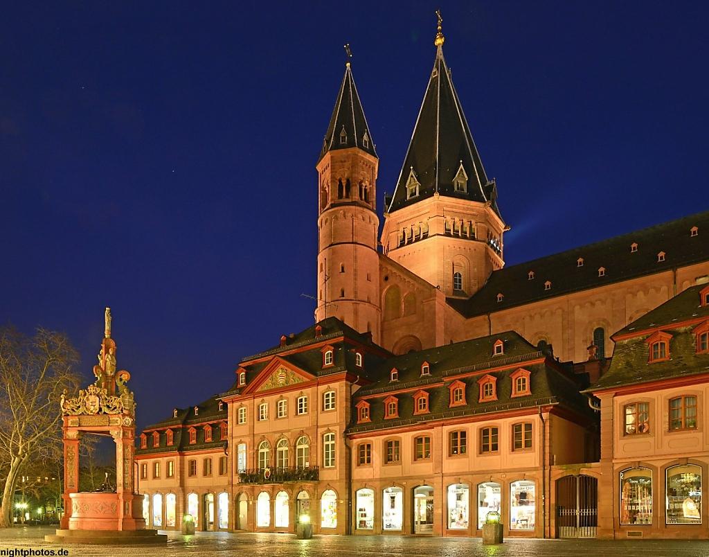 Rheinland-Pfalz (18)