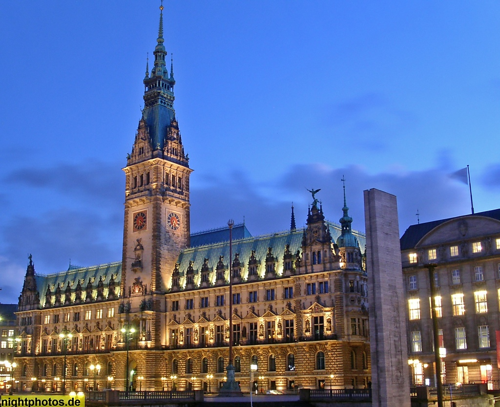 Hamburg (54)