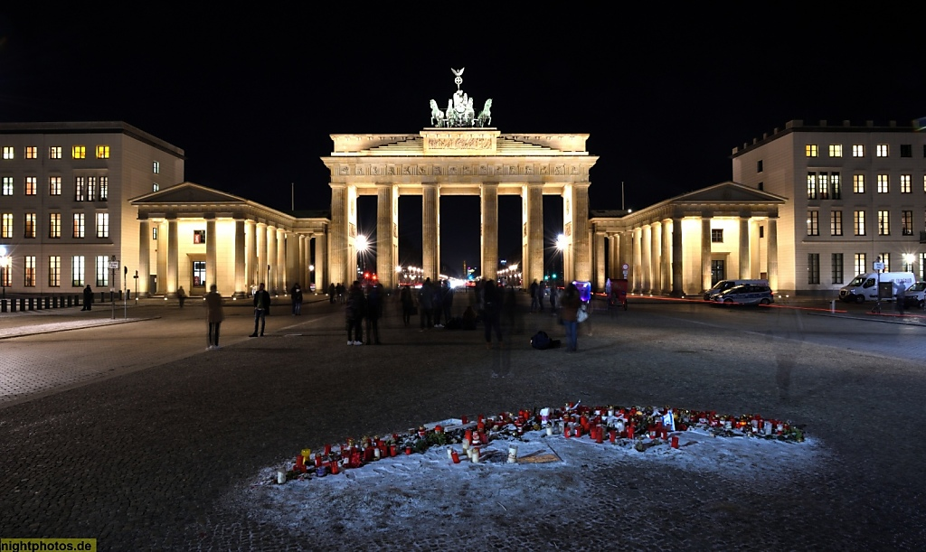 Berlin (2893)