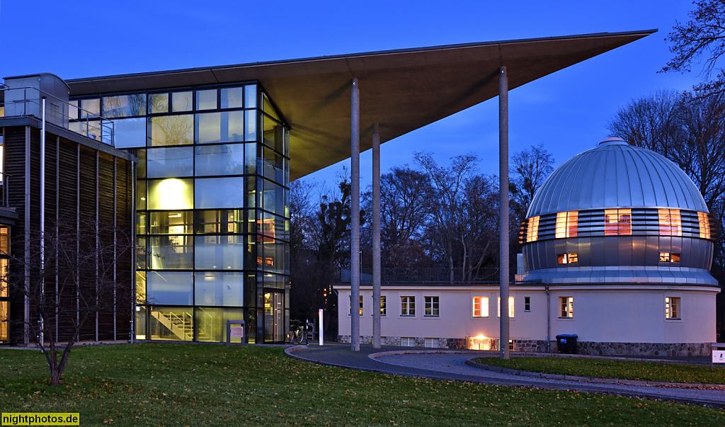 Babelsberg (61)