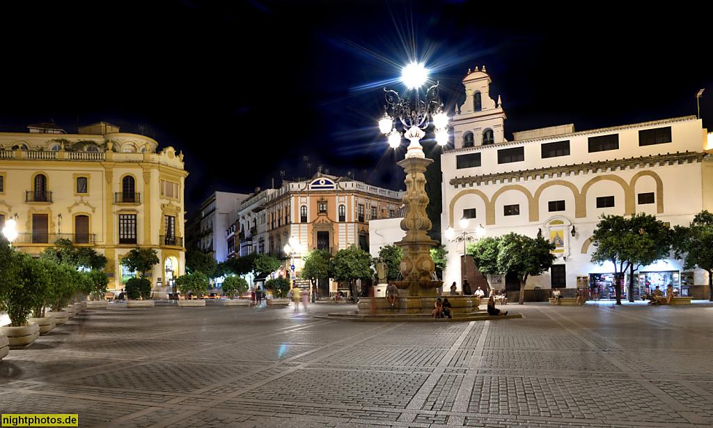 Sevilla (23)